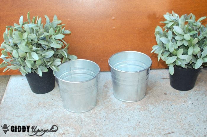 whitewashed-painted-ikea-planters-giddyupcycled