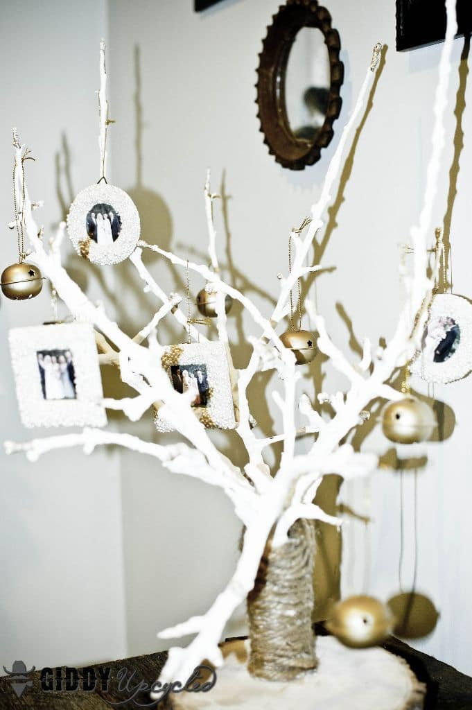 jewelry-ornament-tree-17
