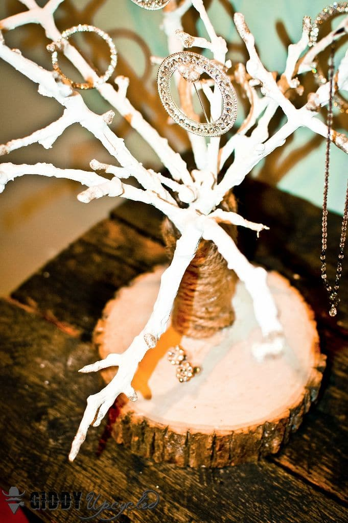 jewelry-ornament-tree-32