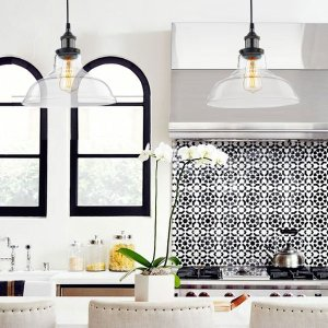 How to Update Your Kitchen for Under $50